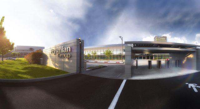Prysmian Group DOW JONES Dünya Sürdürülebilirlik Endeksi'nde puanını yükseltti