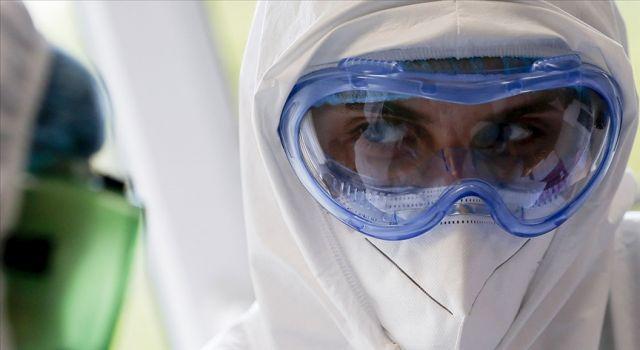 DSÖ: Gelecekte Kovid-19'dan daha şiddetli olabilecek salgına karşı hazırlanmalıyız