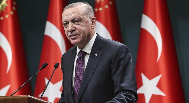 Hem Türkiye'nin hem İngiltere'nin kazanacağı yeni bir dönem başlıyor