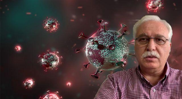 Türk bilim insanları mutasyon hakkında acı gerçeği açıkladı