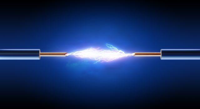 Elektrik enerjisinin bilinmeyen yolculuğu... Elektrik evlerimize nasıl ulaşıyor?