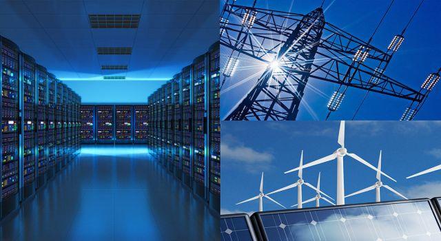 Türkiye'deki toplam enerji dağıtım yatırımlarının yüzde 28'i Enerjisa'dan