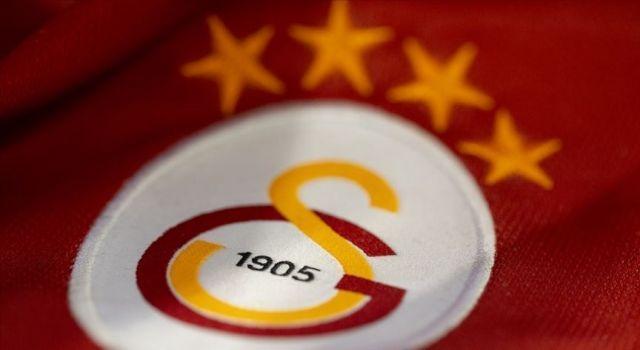 Galatasaray'ın transfer yasağı kalktı