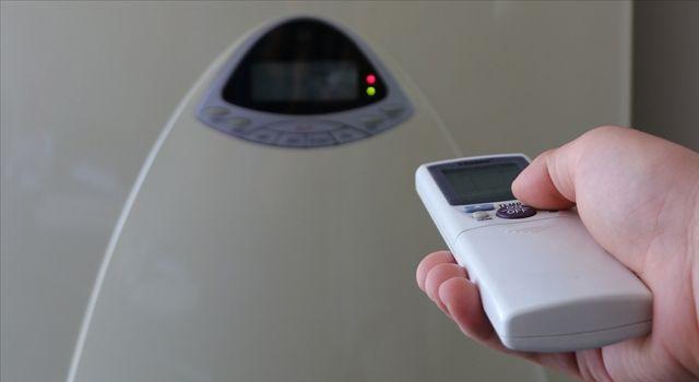 Elektrik tüketimi bayram tatilinin ardından rekor seviyelere ulaştı