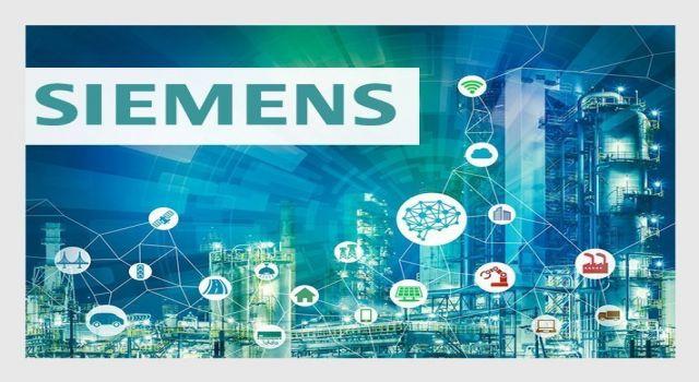 Siemens Türkiye, 165'inci yılına özel dijital zirve düzenliyor
