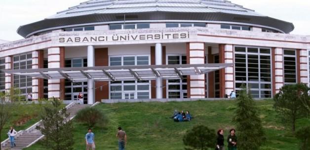 En girişimci ve yenilikçi üniversiteyi açıkladı
