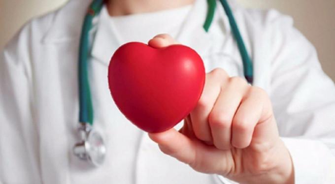 Oruç kronik kalp hastalarında yararlı sonuç doğuruyor