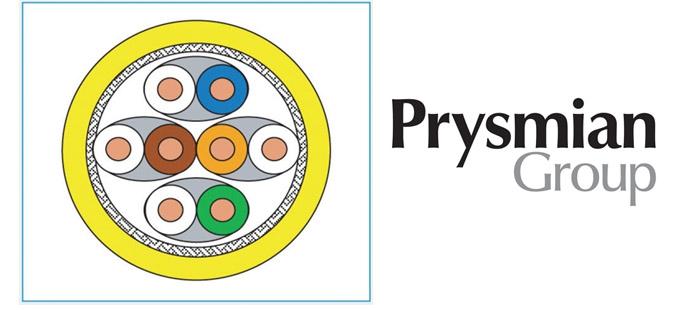 Prysmian Group'tan Dünyanın ilk Bağımsız Kuruluş Onaylı Cat 8.2 Yapısal Kablolama Sistemi