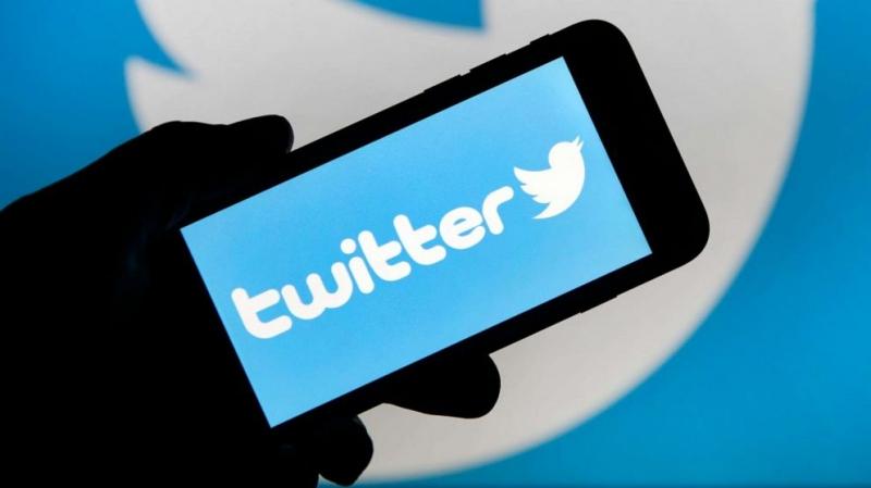 Twitter'a siber saldırı hesaplar ele geçirildi