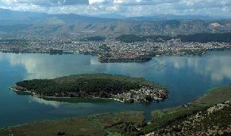 Yanya (Yunanistan)