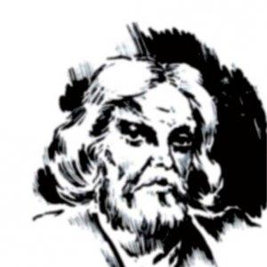 Baba Tahir ŞEREFOĞLU