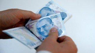 Sağlık çalışanlarına ek ödeme düzenlemesi Resmi Gazete'de