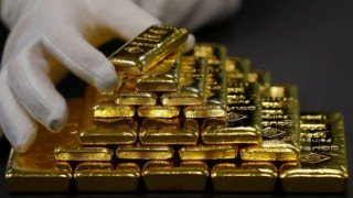 Altın Üretiminde Rekorlarla Dolu Son 5 Yıl