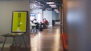 Türkiye'de startup ekosistemi 3 milyar doları aştı