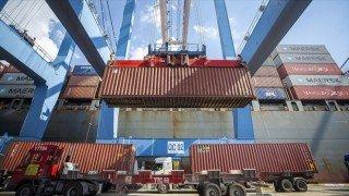 Güneydoğu Anadolu Bölgesi'nden yılın ilk iki ayında 1 milyar 629 milyon dolar ihracat yapıldı