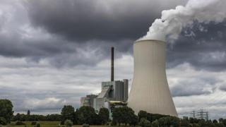 Japonya, 40 yılın üzerinde hizmet veren 3 nükleer reaktörü yeniden çalıştıracak