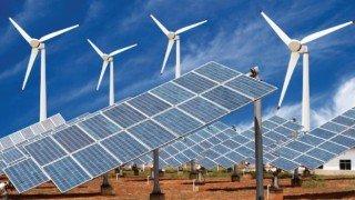 Amazon, Yenilenebilir Enerji Alanında En Büyük Küresel Yatırımcı Oldu