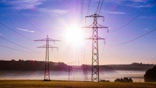 Enerjisa Enerji tam kapanma süreci için gerekli tedbirleri aldı