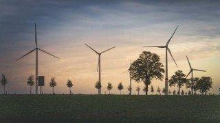 Galata Wind Enerji'ye Sürdürülebilirlikte A1 Notu Verildi