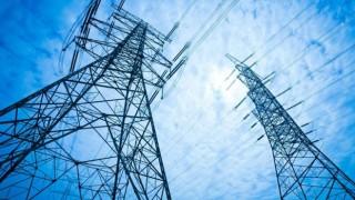 Elektrik üretimi yüzde 21 arttı