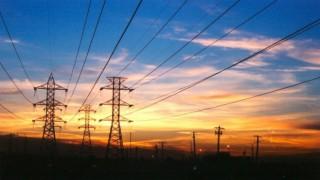 Türkiye'nin elektrik tüketimi temmuzda geçen yılın aynı ayına göre yüzde 5,95 arttı