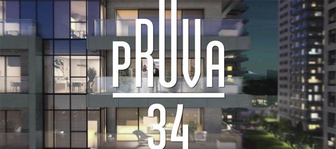 Pruva34 Projesinde Erse Kablo Tercih edildi