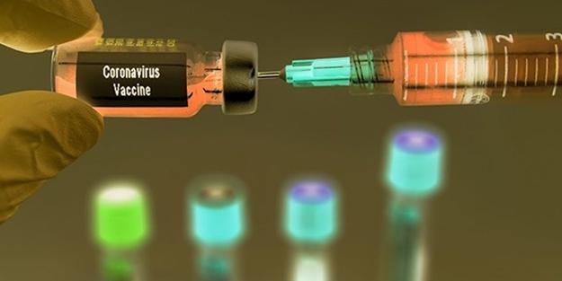 Türkiye ile iş birliği yapan Rusya aşı için tarih verdi